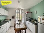 TEXT_PHOTO 2 - Anctoville Sur Boscq Maison à vendre 3 chambres