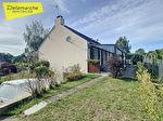 TEXT_PHOTO 3 - Anctoville Sur Boscq Maison à vendre 3 chambres