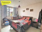 TEXT_PHOTO 6 - Anctoville Sur Boscq Maison à vendre 3 chambres