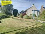 TEXT_PHOTO 7 - Anctoville Sur Boscq Maison à vendre 3 chambres