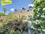 TEXT_PHOTO 0 - A VENDRE  MAISON BRICQUEVILLE SUR MER