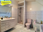 TEXT_PHOTO 12 - A VENDRE  MAISON BRICQUEVILLE SUR MER
