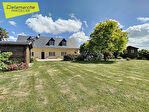 TEXT_PHOTO 15 - A VENDRE  MAISON BRICQUEVILLE SUR MER