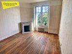 TEXT_PHOTO 6 - Maison à vendre 9 pièces, 4 chambres LA HAYE PESNEL (50320) Centre ville.