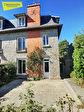 TEXT_PHOTO 11 - Maison à vendre 9 pièces, 4 chambres LA HAYE PESNEL (50320) Centre ville.