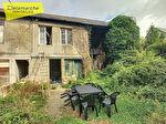 TEXT_PHOTO 0 - Maison La Haye Pesnel(50320) 1 pièce(s) à rénover