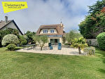 TEXT_PHOTO 3 - A VENDRE MAISON BREVILLE SUR MER