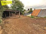 TEXT_PHOTO 1 - Maison à vendre Beauchamps (50320) de 8 pièces avec garage.