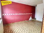 TEXT_PHOTO 3 - Maison à vendre Beauchamps (50320) de 8 pièces avec garage.