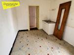 TEXT_PHOTO 4 - Maison à vendre Beauchamps (50320) de 8 pièces avec garage.