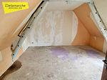 TEXT_PHOTO 7 - Maison à vendre Beauchamps (50320) de 8 pièces avec garage.