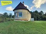 TEXT_PHOTO 14 - 10 min AVRANCHES (50300), maison de campagne  de 7 pièces sur 2600 m² de terrain
