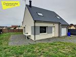 TEXT_PHOTO 0 - Maison à vendre Brehal 4 pièce(s)