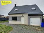 TEXT_PHOTO 9 - Maison à vendre Brehal 4 pièce(s)