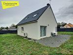 TEXT_PHOTO 10 - Maison à vendre Brehal 4 pièce(s)