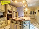 TEXT_PHOTO 2 - A vendre maison à Muneville-sur-mer idéal accueil