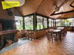 TEXT_PHOTO 4 - A vendre maison à Muneville-sur-mer idéal accueil