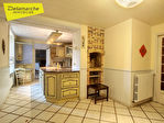 TEXT_PHOTO 6 - A vendre maison à Muneville-sur-mer idéal accueil