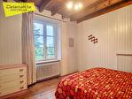 TEXT_PHOTO 7 - A vendre maison à Muneville-sur-mer idéal accueil