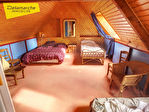 TEXT_PHOTO 9 - A vendre maison à Muneville-sur-mer idéal accueil