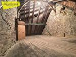 TEXT_PHOTO 4 - Maison type F3 à vendre Ponts (50300) plain-pied commerces à pied avec garage