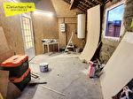 TEXT_PHOTO 6 - Maison type F3 à vendre Ponts (50300) plain-pied commerces à pied avec garage