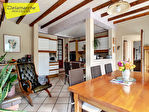 TEXT_PHOTO 1 - Maison à vendre Quettreville-sur-sienne  7 pièce(s)