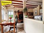 TEXT_PHOTO 2 - Maison à vendre Quettreville-sur-sienne  7 pièce(s)