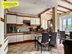 TEXT_PHOTO 3 - Maison à vendre Quettreville-sur-sienne  7 pièce(s)