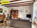 TEXT_PHOTO 4 - Maison à vendre Quettreville-sur-sienne  7 pièce(s)