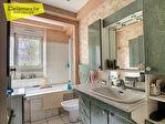 TEXT_PHOTO 5 - Maison à vendre Quettreville-sur-sienne  7 pièce(s)