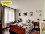 TEXT_PHOTO 6 - Maison à vendre Quettreville-sur-sienne  7 pièce(s)