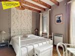TEXT_PHOTO 7 - Maison à vendre Quettreville-sur-sienne  7 pièce(s)
