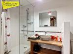 TEXT_PHOTO 8 - Maison à vendre Quettreville-sur-sienne  7 pièce(s)