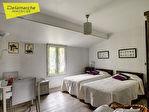 TEXT_PHOTO 9 - Maison à vendre Quettreville-sur-sienne  7 pièce(s)