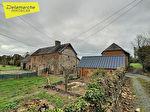 TEXT_PHOTO 0 - Maison Saint Sauveur Villages 9ha !