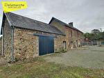 TEXT_PHOTO 1 - Maison Saint Sauveur Villages 9ha !