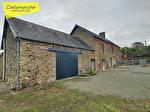 TEXT_PHOTO 0 - A vendre Maison Saint Sauveur lendelin 2ha