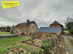 TEXT_PHOTO 1 - A vendre Maison Saint Sauveur lendelin 2ha
