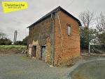TEXT_PHOTO 2 - A vendre Maison Saint Sauveur lendelin 2ha
