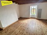 TEXT_PHOTO 3 - A vendre Maison Saint Sauveur lendelin 2ha