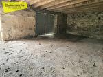 TEXT_PHOTO 4 - A vendre Maison Saint Sauveur lendelin 2ha