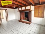 TEXT_PHOTO 5 - A vendre Maison Saint Sauveur lendelin 2ha