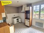 TEXT_PHOTO 6 - A vendre Maison Saint Sauveur lendelin 2ha