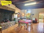 TEXT_PHOTO 6 - A vendre Maison située en campagne à Hambye