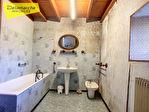 TEXT_PHOTO 13 - A vendre Maison située en campagne à Hambye