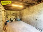 TEXT_PHOTO 14 - A vendre Maison située en campagne à Hambye