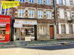 TEXT_PHOTO 0 - A VENDRE Maison à Gavray Sur Sienne 8 pièces