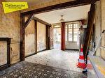 TEXT_PHOTO 1 - A VENDRE Maison à Gavray Sur Sienne 8 pièces
