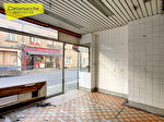 TEXT_PHOTO 2 - A VENDRE Maison à Gavray Sur Sienne 8 pièces